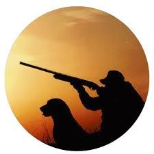 duck hunting - Google Search