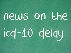 Delay 1 Year to HHS Announces - Health Works Collective Medical Billing Training, Medical Billing And Coding, Health Words, Icd 10, Medical Field, Human Services, 1 Year, Assessment, Trust