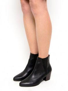 Rachel Comey Zito Boot