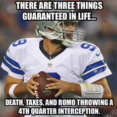 Dallas Cowboys jokes - Google Search