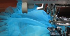 If you missed the earlier posts chronicling this pettiskirt progress, click here  to catch up. Up until yesterday afternoon, the pettiskirt...