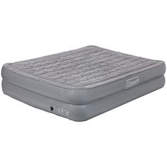Select Air Mattress Camping And Hiking, Outdoor Camping, Air Mattress, The Selection, Beds, Decor Ideas, Queen, Outdoor Living, Bedding