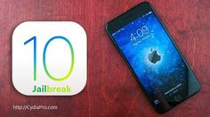 Since Apple is no longer signing to iOS 10.1.1 update, those who have upgraded to iOS 10.2 cannot go back to the previous iOS 10.1.1 version and jailbreak their iDevices. But users who using an iOS 10.2 running device have another chance to download & install Cydia iOS 10.2 via semi jailbreak method. Hackers who found this semi jailbreak tool, are working hard to bring fully functional iOS 10.2 Jailbreak as soon as possible.