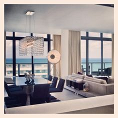 Reserve one of The VIP Suites at W South Beach on your next escape and receive exclusive amenities for an elevated tier of luxury.  #vipsuites #wsouthbeach #travel #vacation #escape #exclusive #amenities #luxury #miami #southbeach W South Beach