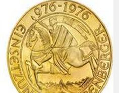 Bullion Coins, Precious Metals, How To Find Out, Behance, Group, Money, Check, Silver
