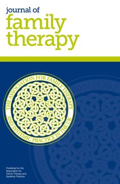 Helps, Sarah and LeCoyte Grinney, Marianne (2021) 'Synchronous digital couple and family psychotherapy: a meta‐narrative review.' Journal of Family Therapy Therapy Journal, Family Therapy, Online Library, Psychiatry, Children And Family, Counseling, Psychology, Clinic, How To Apply