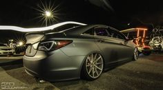 23 Best Kdm Cars Images Hyundai Sonata Rolling Carts