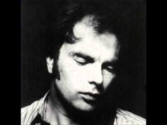 Moondance (Take 22) - Van Morrison - YouTube