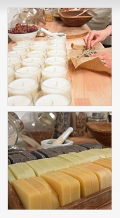 Wild Planet Products was founded by Eileen Holford | Family Run Business passionate about developing top quality bath, body and home fragrances | Made from pure, natural and raw ingredients | No harsh chemicals | Organically farmed | Produced at workshop in the heart of the Kent countryside | Packaging is stylish and easily recyclable  #wildplanet #candles #diffusers #natural #organic #kent