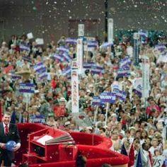 Cruz, Trump and Kasich To Speak At CA GOP Convention http://www.dailywire.com/news/4944/trump-speak-ca-gop-convention-aaron-bandler