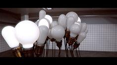 Take on an idea on Vimeo