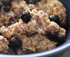 oatless-oatmeal