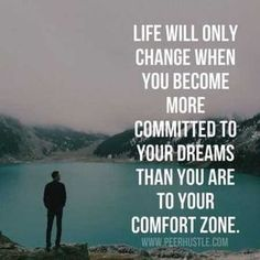 38 Inspirational Quotes About Life