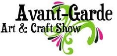 Ohio Arts and Craft Show .. 2015 Heights Spring Avant-Garde Art & Craft Show In Cleveland Heightso, OH In May 2015