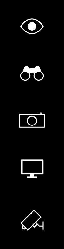 Watched! Surveillance Art + Photography - Neue Veranstaltungsreihe im C O Berlin by C O Berlinund die Deutsche Börse Photography Foundation starten im April 2016 die neue Veranstaltungsreihe Watched! zum ThemaSurveillance Art & Photography. Alle zwei Monate finden Vorträge und Diskussionen mit Künstlern, Wissenschaftlern, Fotografen, Juristen, Publizisten und Politikern im  ART at Berlin ART   Kunst   Galerie   Galerieführer   Ausstellungen   Map   Museen http://