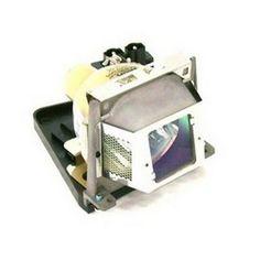 #OEM #PJ658D #Viewsonic #Projector #Lamp Replacement