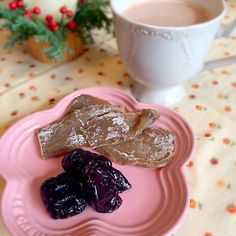 冬は干し芋が定番おやつ ミロは豆乳でヘルシーに。 - 27件のもぐもぐ - 干し芋とプルーンミロ(麦芽飲料) by sunu8