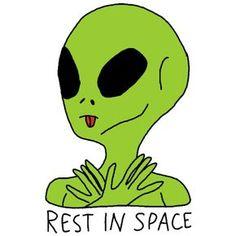 I don't smoke cigarettes but I smoke marijuana fuckers, fuckos. (I used to smoke when i was a teen) Arte Alien, Alien Art, Alien Drawings, Art Drawings, Alien Aesthetic, Alien Tattoo, Space Grunge, Space Aliens, Aliens And Ufos