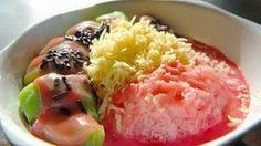 http://weresepmasakan.blogspot.com/2014/07/resep-es-pisang-ijo-enak-dan-segar.html