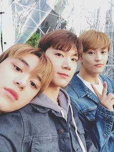 ♡ my favourite foreigners including Johnny, yuta and the entire China line Winwin, Jaehyun, Nct 127, Lucas Nct, K Pop, Ten Mark, Rapper, Johnny Seo, Nct Life