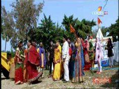 Sanskaar - Dharohar Apnon Ki - 1st November 2013 - Full Episode - Video Zindoro http://www.zindoro.com/video/2013/11/01/sanskaar-dharohar-apnon-ki-1st-november-2013-full-episode/