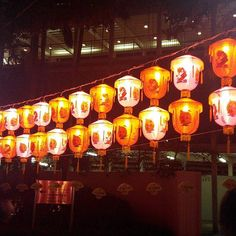Lantern  festival  Subscribe and Support me.  Subscribe YouTube, share the photos and videos with friends.  A girl fighting for a dream.  Go to my website, give me advice  http://gabgabhouse.com  http://michaelgoal.com http://st1.hk YouTube : channel -- Gab Gab   #painting #drawing#pen #pencil #photos #fighting #entrepreneur  #post#poster #postcard #love   #Chinesefood#mandarin #Cantonese #chinesecharacter#pinyin#learninglanguage #chineseculture #instagram#pict