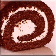 Greek Sweets, Greek Desserts, Greek Recipes, The Kitchen Food Network, Eton Mess, Pavlova, Sweets Recipes, Creative Cakes, Coffee Cake