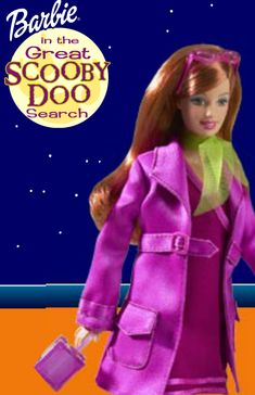 Play Free Online Scooby Doo Barbie in the Great Scooby-Doo Search Game in freeplaygames.net! Let's play friv kids games, scooby doo games, play free online cartoon network games, play scooby doo games. #PlayOnlineScoobyDooBarbieInTheGreatScoobyDooSearchGame #PlayScoobyDooBarbieInTheGreatScoobyDooSearchGame #PlayFrivGames #PlayScoobyDooGames #PlayFlashGames #PlayKidsGames #PlayFreeOnlineGame #Kids #CartoonNetwork #Friv #Games #OnlineGames #Play #ScoobyDooGames Online Fun, Online Games, Fun Games, Games For Kids, Scooby Doo Games, Lets Play, Our Girl, Cartoon Network, Barbie Dolls