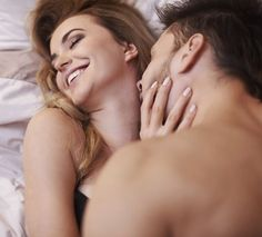 sexo beijo pescoco 2 0