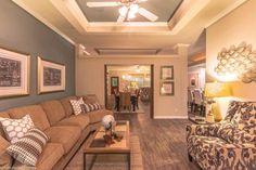 Modular Homes, Mobile Home, Couch, Interior, Room, Bella, Furniture, Movie, Home Decor