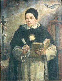 Ángeles y Santos: Santo Tomás de Aquino y su filosofía del Acto de Ser