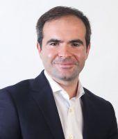 Jp.di tem novo diretor geral: Ricardo Louro Ferreira