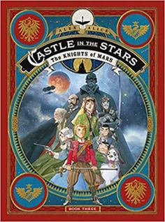 Jules Verne, Alex Alice, Mars, Comics In English, Seraphin, Hiding Spots, Space Race, Romanticism, Free Reading