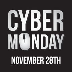 Our #Doorbusters don't stop just because the weekend is over! Join us online for #CyberMonday, with tons of deals! https://www.liquidationchannel.com/cyber-monday #FashionJewelry #SterlingSilver #Rings #Bracelets #Earrings #SilverCharms #Brooches #NoseRings #BarBellsEarrings #Engagement Rings #Wedding Rings #Promise Rings #Black Friday 2016 #Wedding Rings