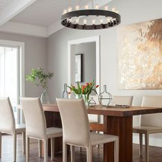 vaulted ceiling paint color