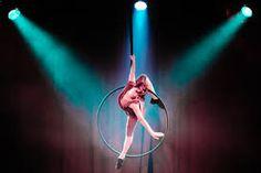 Resultado de imagem para lira circo