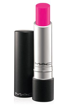 M·A·C 'Beth Ditto' Pro Longwear Lip Creme - LOVE, LOVE THIS SHADE!