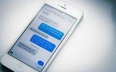 ¿Por qué iMessage y FaceTime son más fiables que Hangouts?
