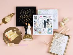 We're loving the adorable wedding books that you can create with @Chatbooks! They make perfect keepsakes or gifts for all wedding-related events and they couldn't be simpler to order! Check them out via the link in our profile!  #affiliate #budgetsavvybride #wedding #photobook #chatbooks #cute #weddingideas #giftidea #weddinggift #birthdaygift #anniversarygift #weddingday #weddinginspiration #bridegift #customphotobook // See this post on Instagram: http://ift.tt/2s0ttQJ