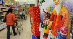 Vláda súhlasí zatvoriť obchody cez sviatky a dni pracovného pokoja | Zamestnaj Sa