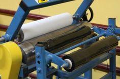 folia stretch, opakowania foliowe, producent opakowan foliowych, torebki foliowe Madness