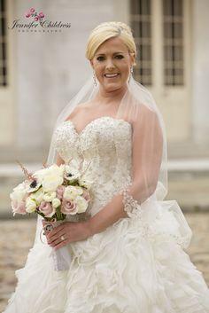 Jennifer Childress Photography   Wedding   Tendenza   Northern Liberties, PA   Cescaphe Events Group   Bride   www.jennchildress.com