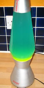 How To Fix A Lava Lamp How To Fix A Foggy Lava Lamp Part 1  Repairing  Pinterest  Lava