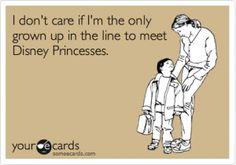 13 Memes Only Disney Fans Will Understand- http://iheartdreaming.com/13-memes-only-disney-fans-will-understand/