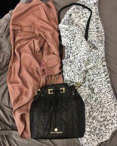 Add a little bit of color underneath this cardigan #MyBottega #shopsatshilohcrossing #fashion #style #fall #fallwear #newarrivals #new #ootd #warm #cardigan