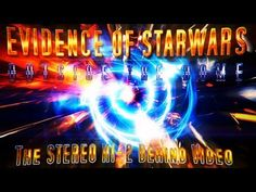YouTube Tomorrowland Belgium, Markus Schulz, Secret Space, Time Warp, New Media, The Outsiders, Sunrise, Star Wars, Neon Signs