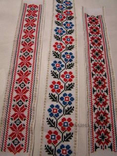 Slavic Folk Embroidery - It Was A Work of Craft Cross Stitch Pillow, Cross Stitch Books, Cross Stitch Borders, Cross Stitch Designs, Cross Stitching, Cross Stitch Patterns, Loom Patterns, Folk Embroidery, Cross Stitch Embroidery