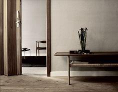 103 best scandi interiors. images home decor design homes design