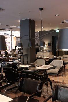 Homevialaura   Hotel F6 in Helsinki