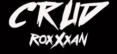 Video: RoxXxan (@ROtripleX) - Crud